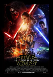Star-Wars-episodio-VII-despertar-fuerza-300x429